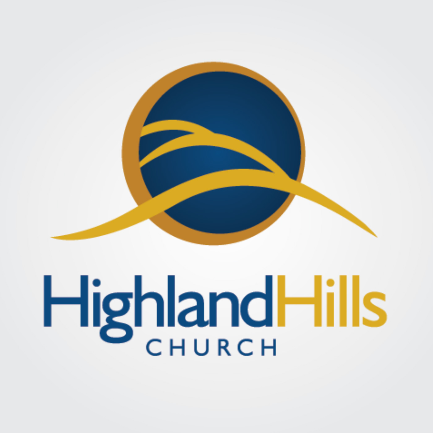 Highland Hills Church