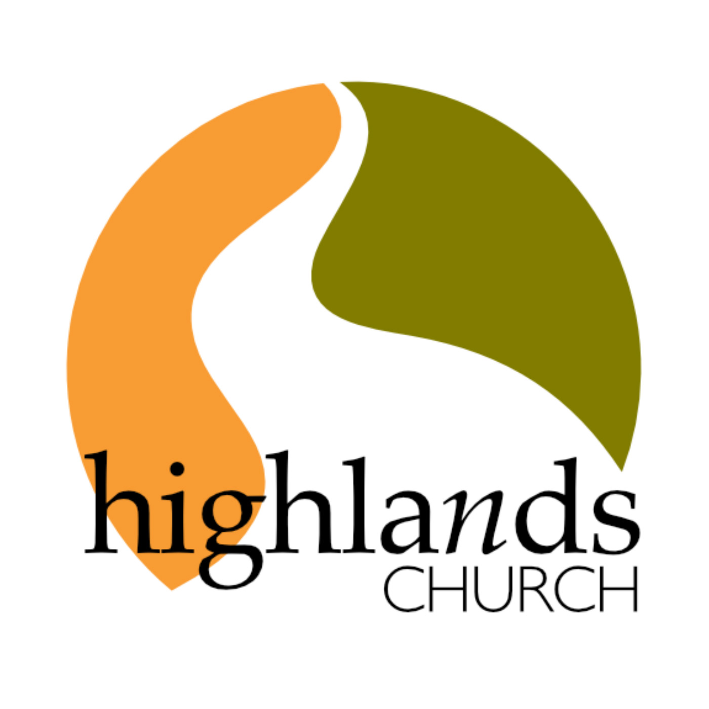 Highlands Church - Paso Robles