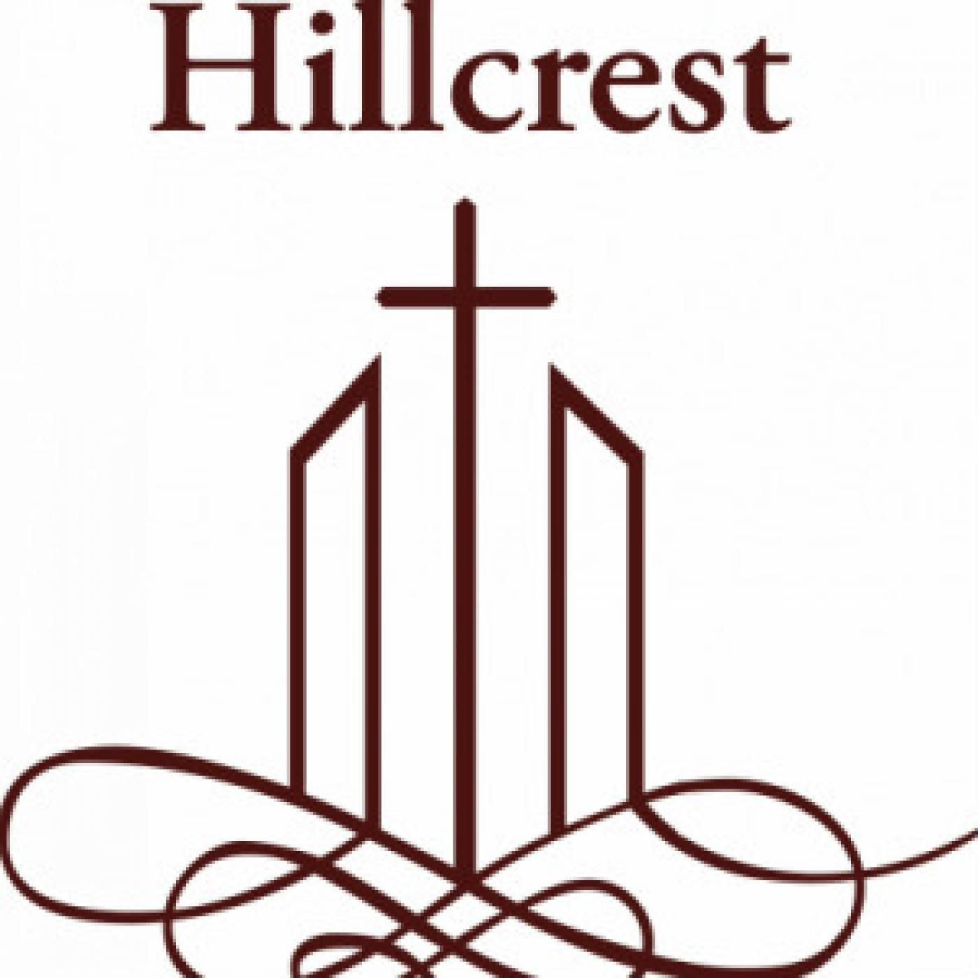 Hillcrest Baptist Church, Bryan, Texas