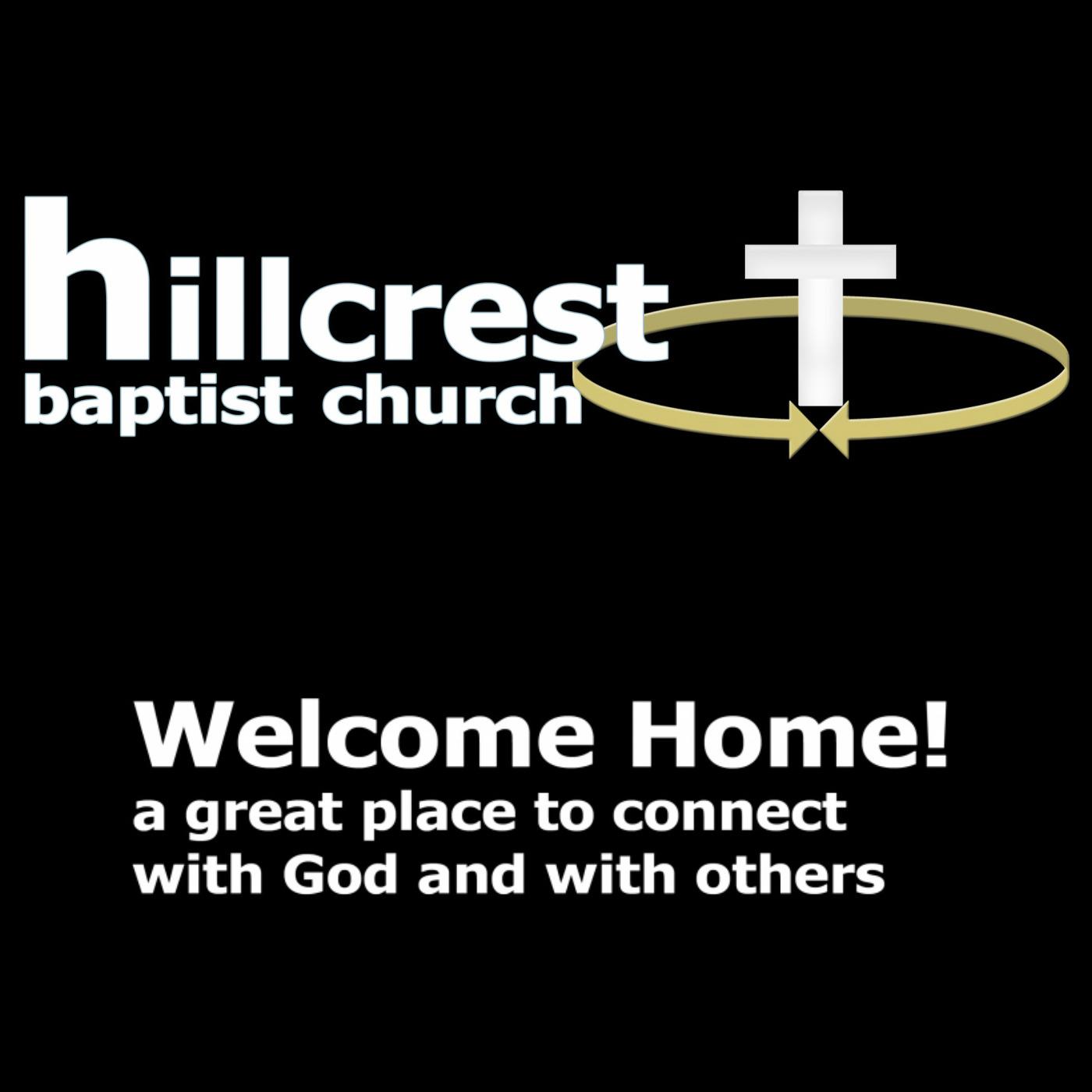 Hillcrest Hopkinsville