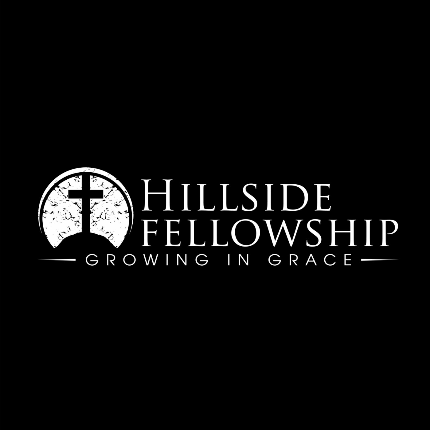 Hillside Fellowship Church
