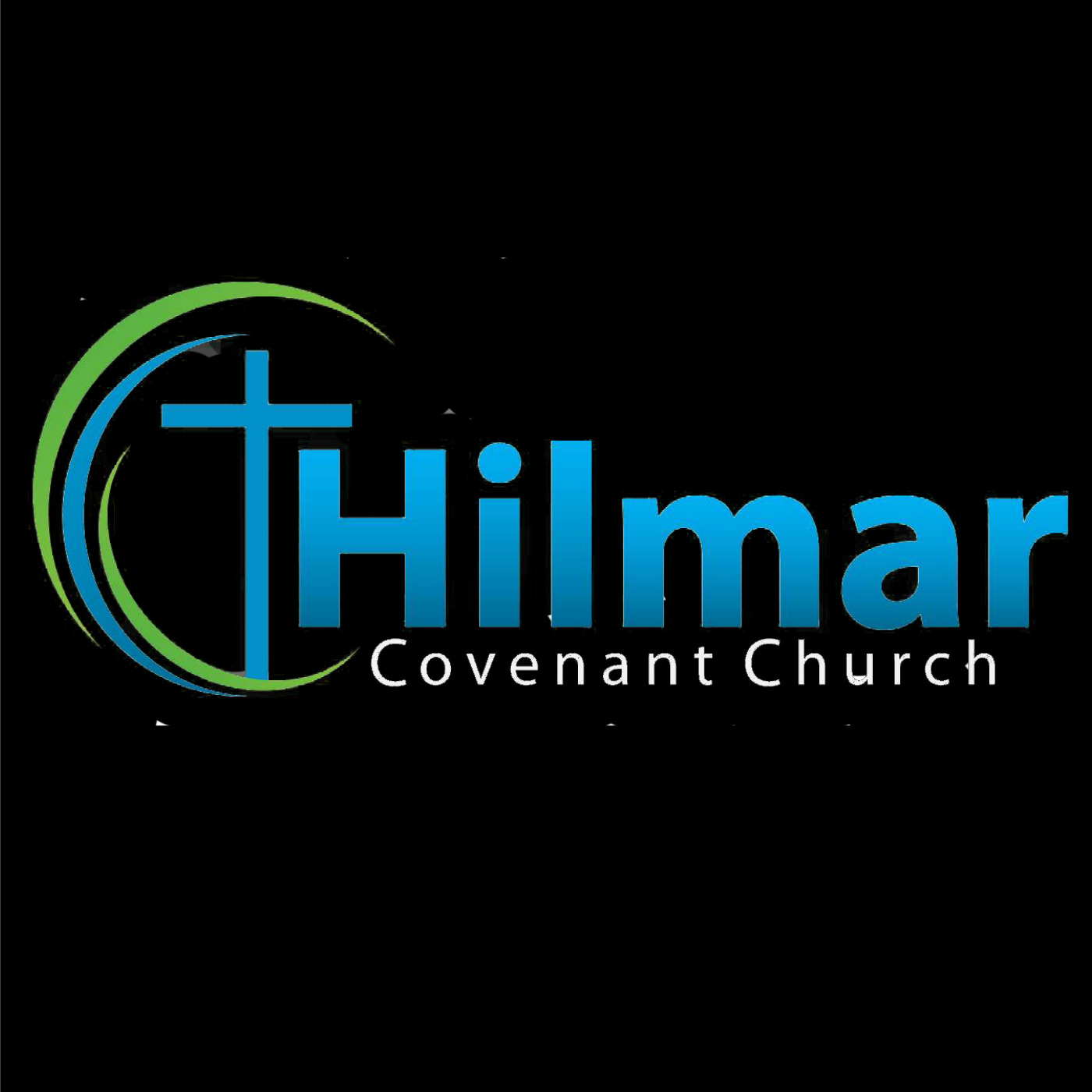 HIlmar Covenant Church