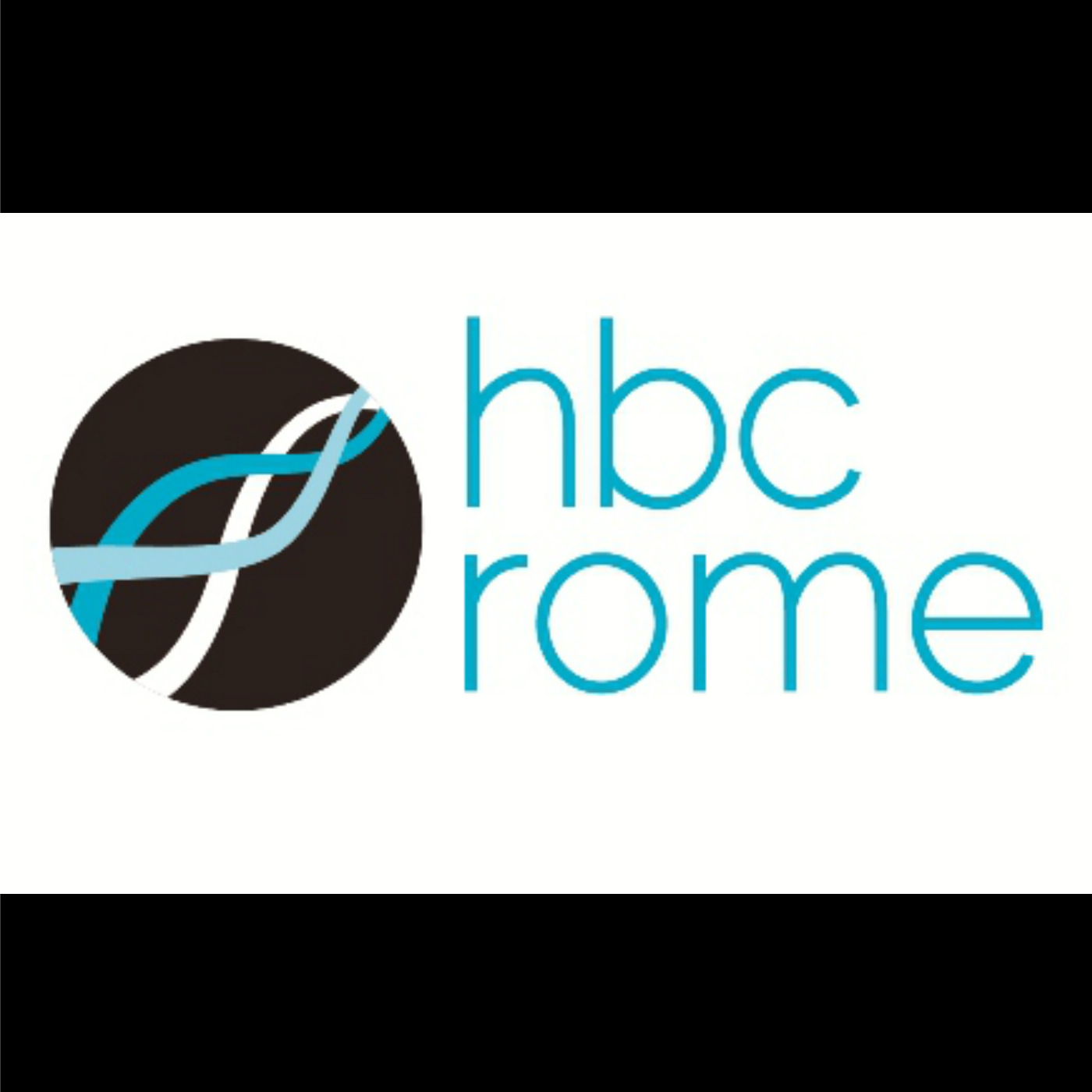 HBC Rome