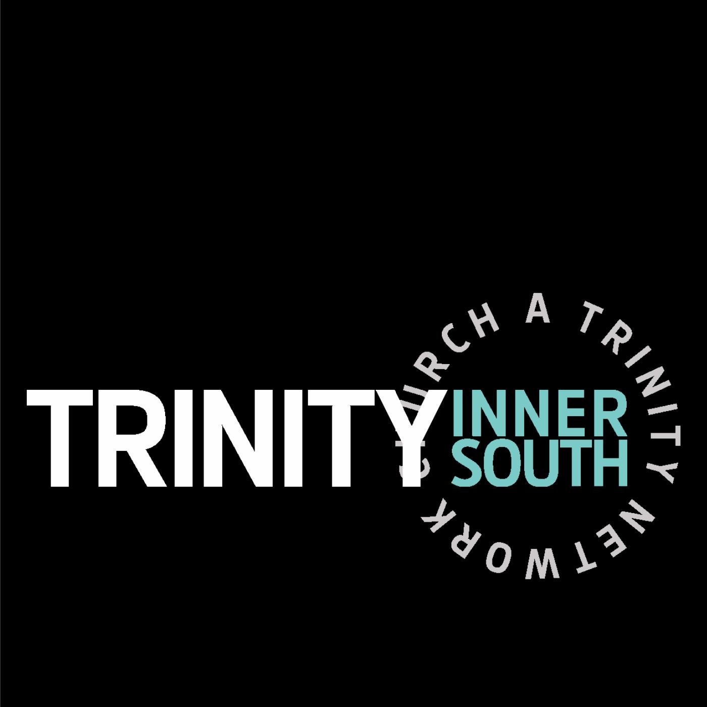 Trinity Inner South
