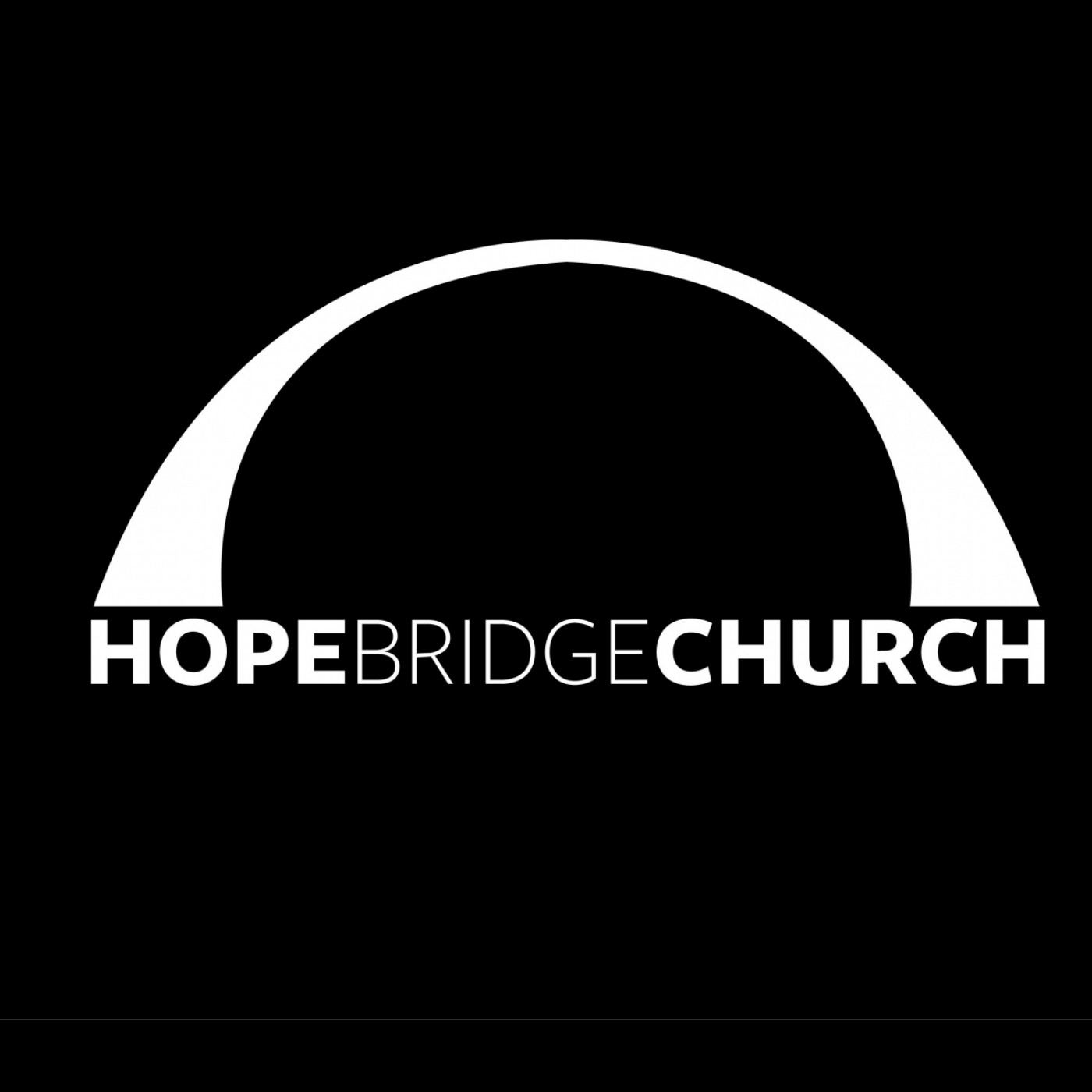 Hope Bridge Church