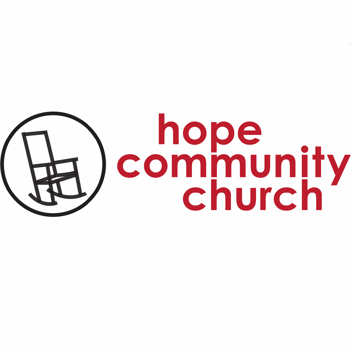 Hope Church Lawrenceburg - Frankfort