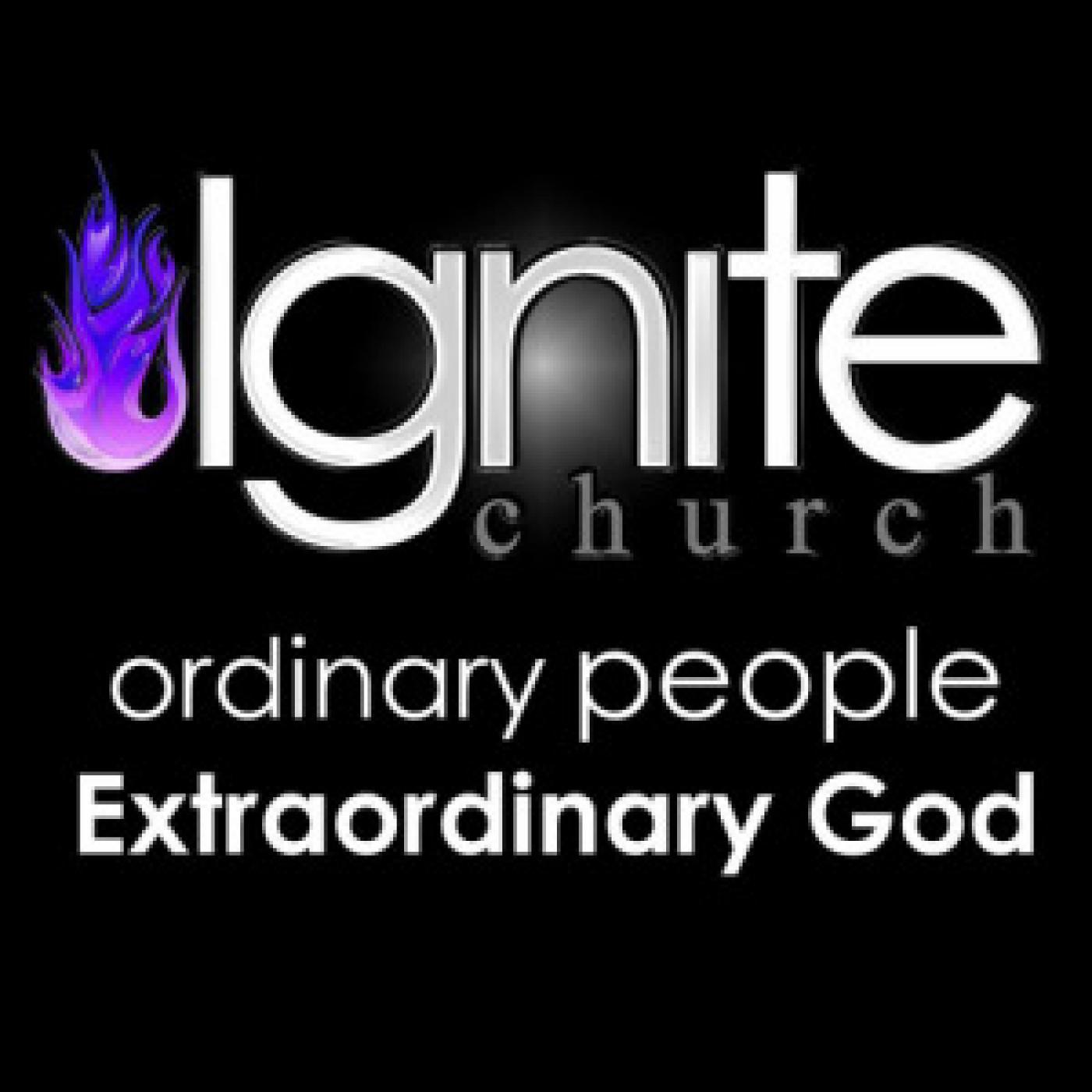 Ignite Church Media