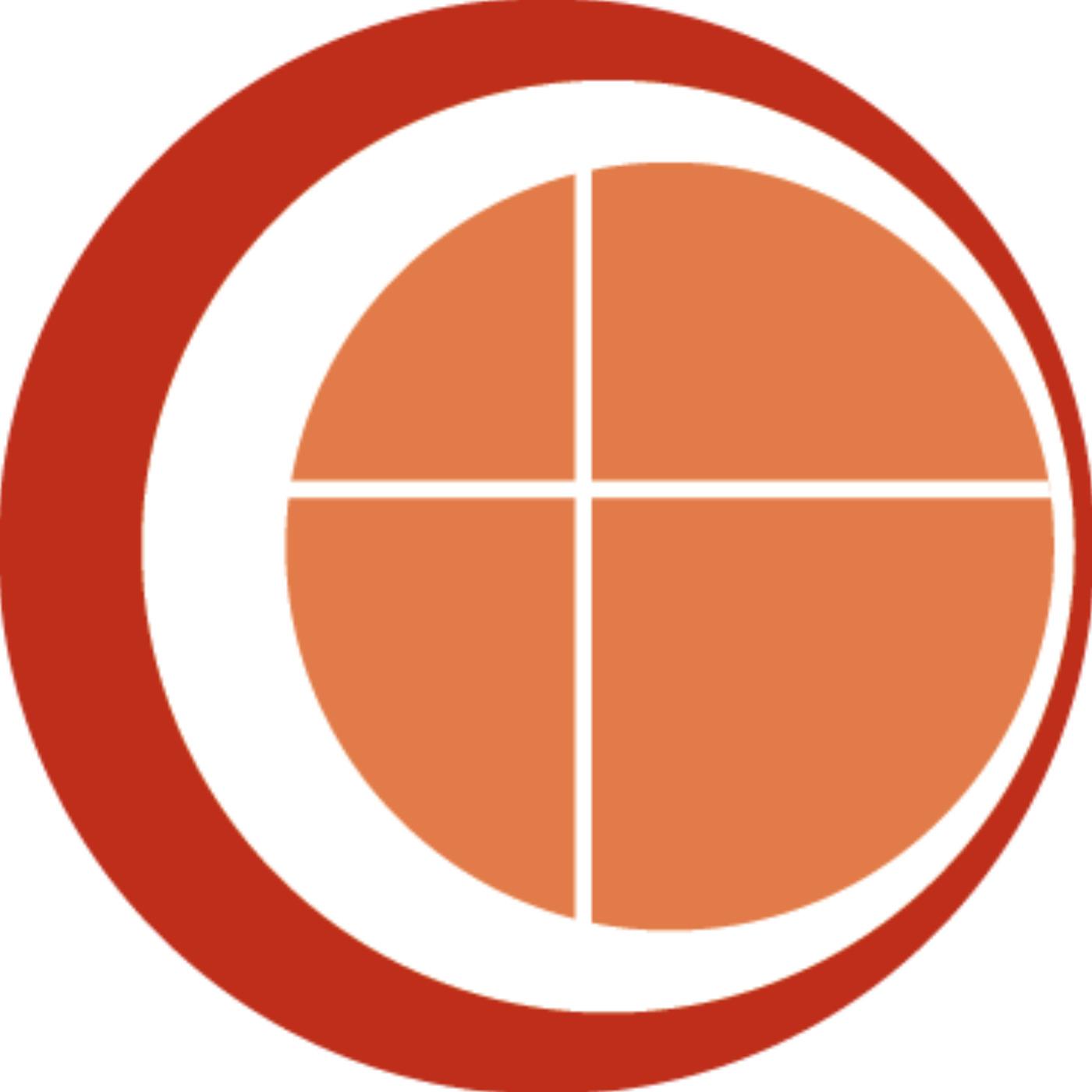 Immanuel Community Church  Sermon Audio