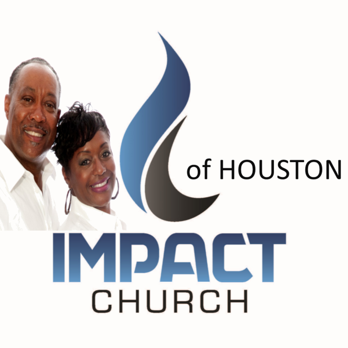 Impact Church of Houston