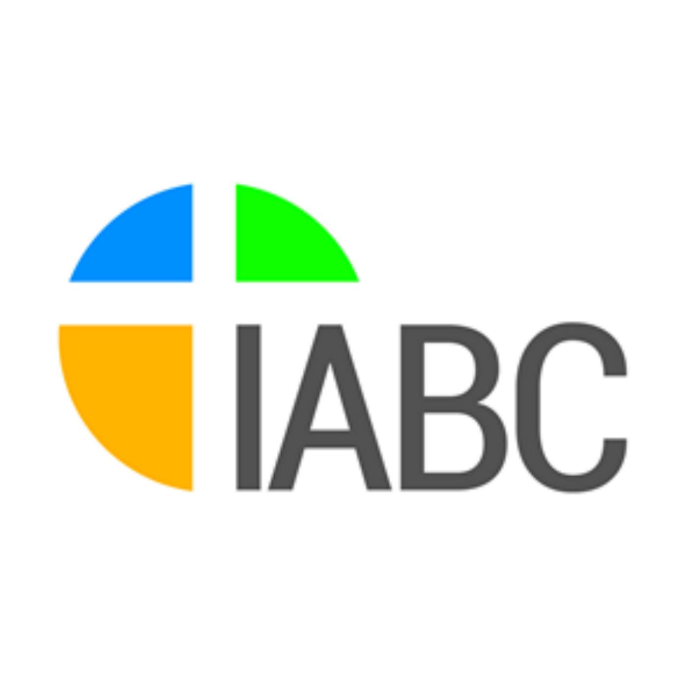 IABC Lubbock
