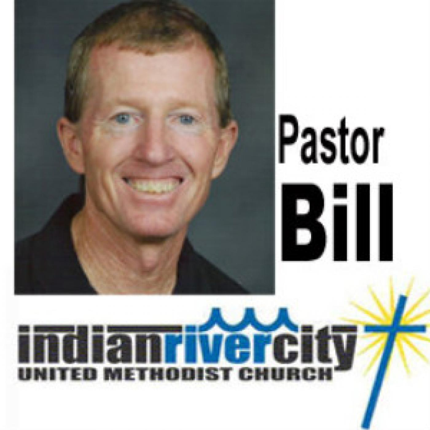 Indian River City Church  sermons