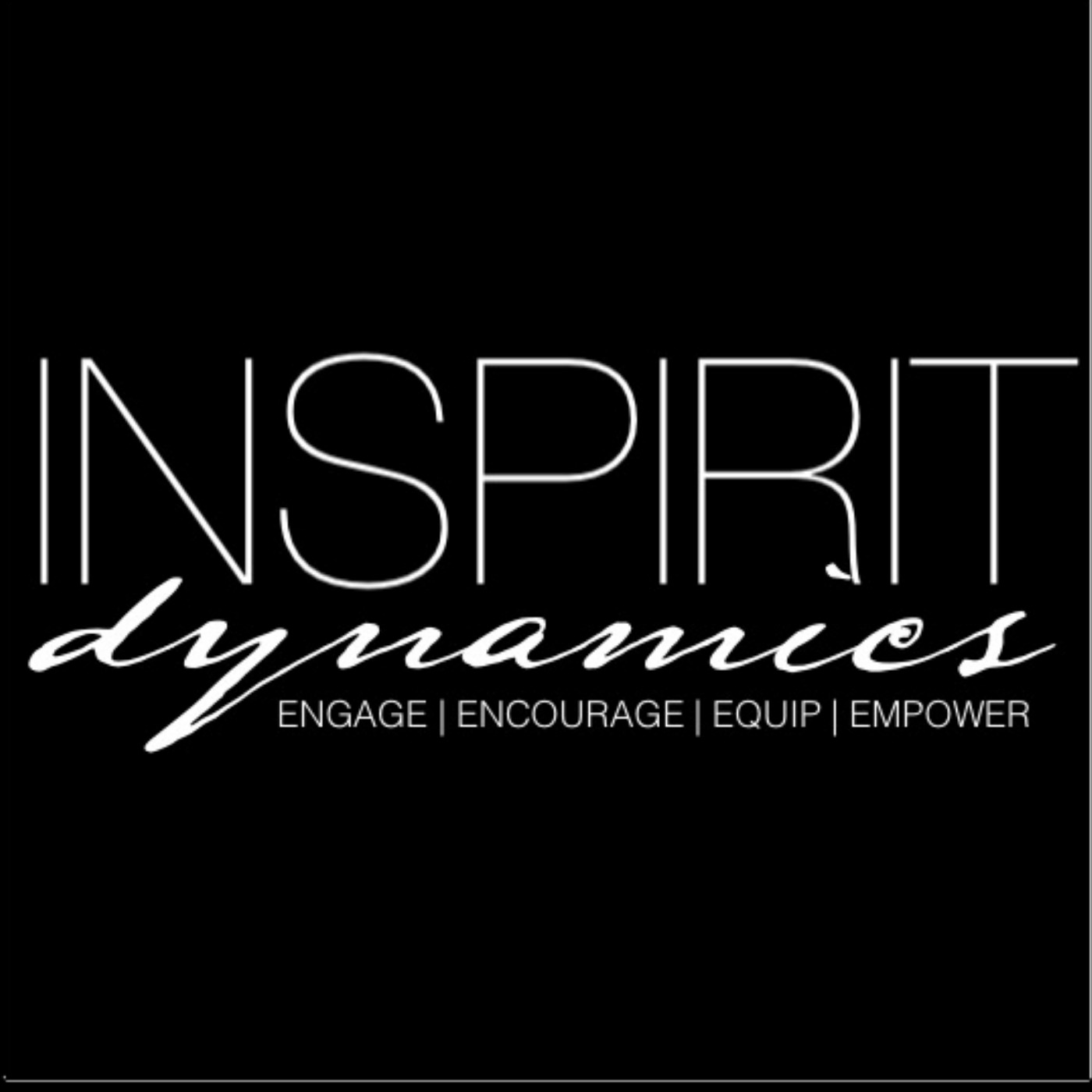 Inspirit Dynamics Inc