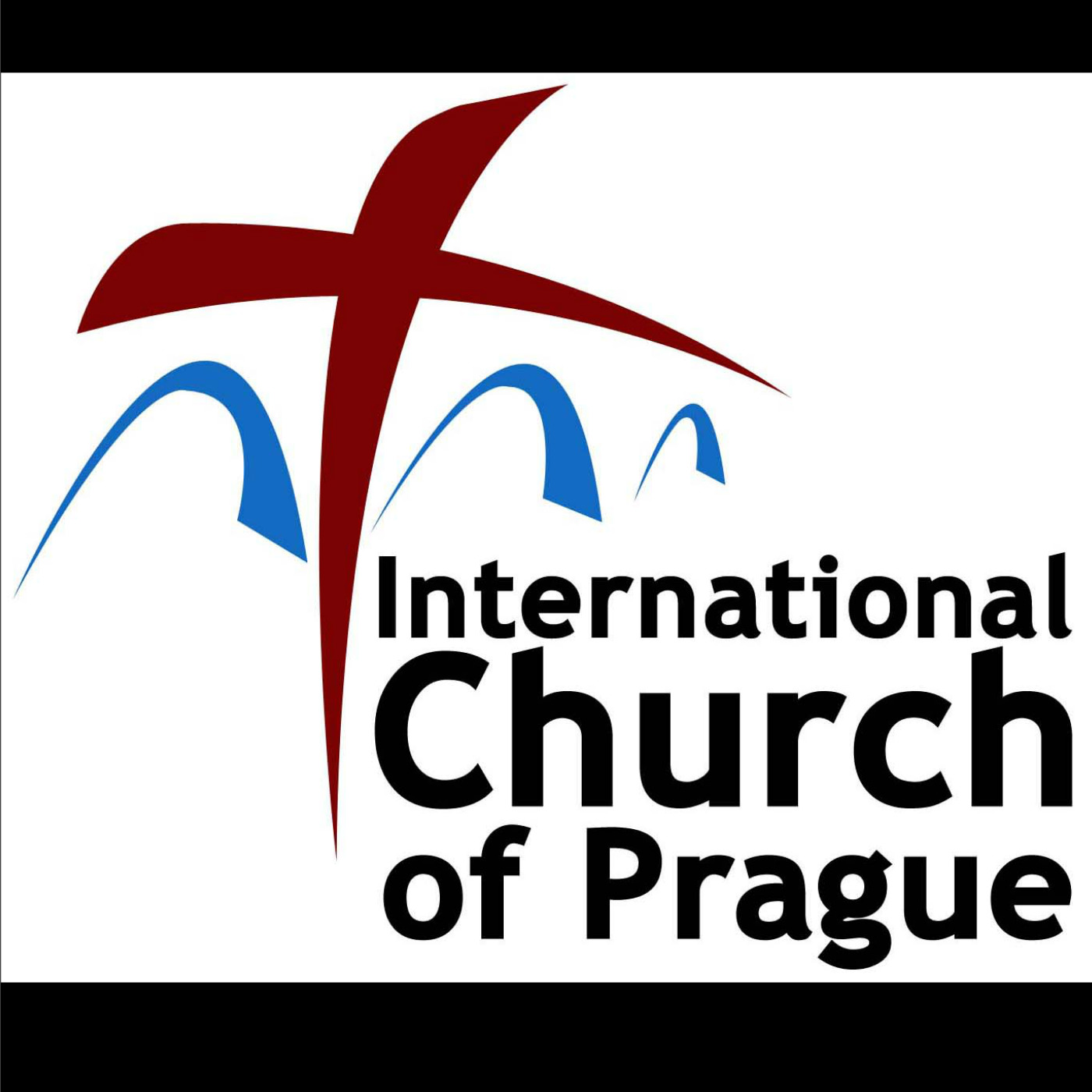 International Church of Prague