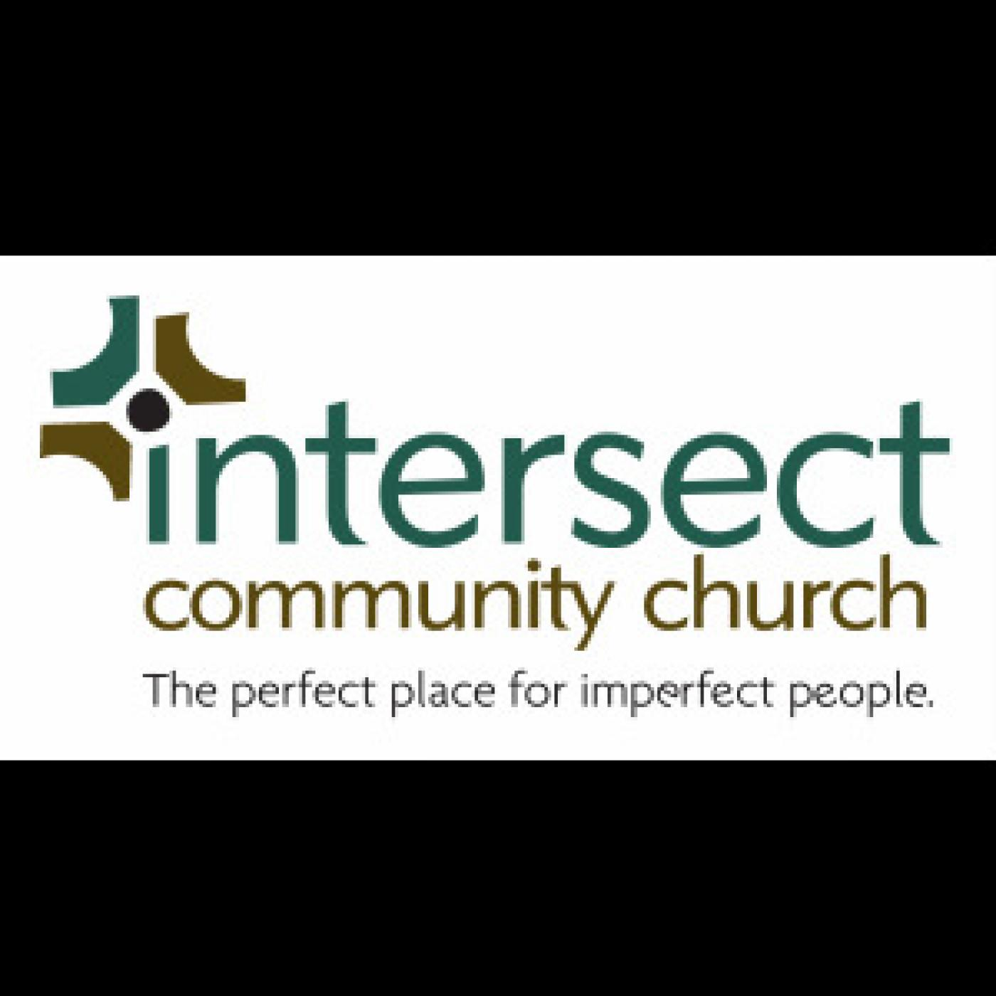 Intersect Community Church