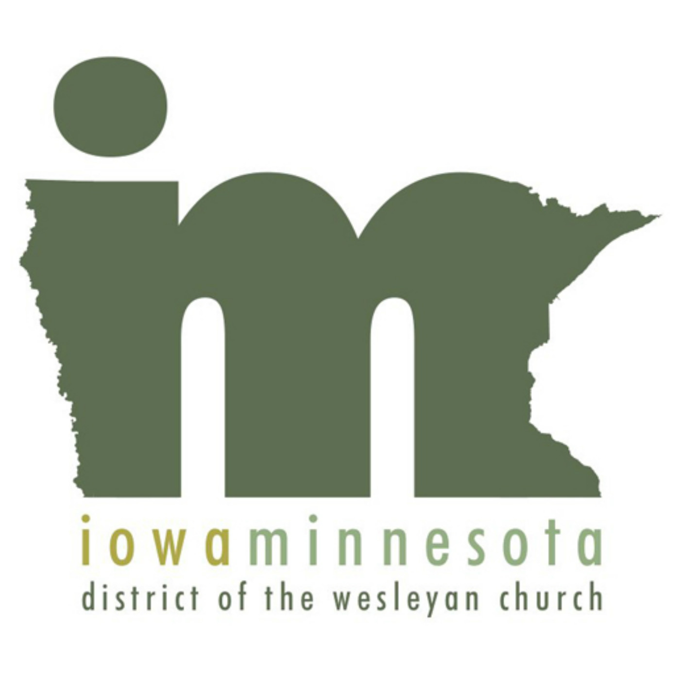 IA/MN District Podcast
