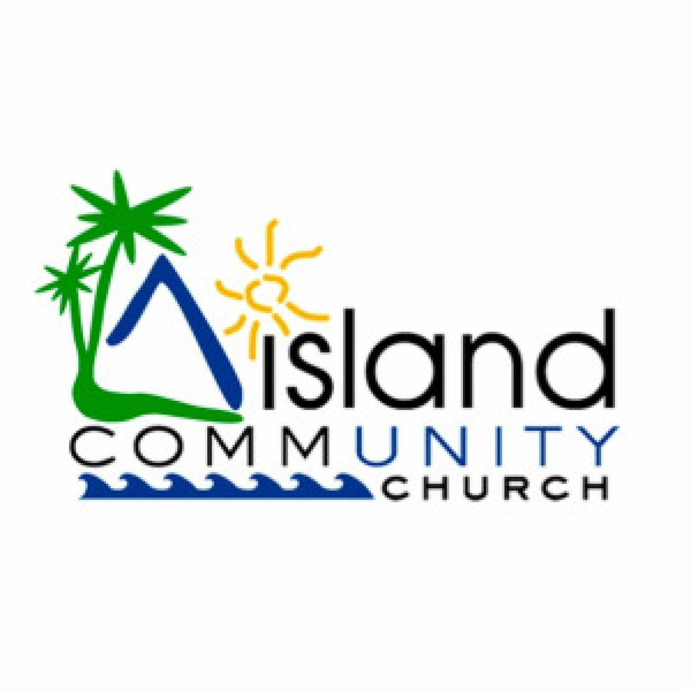 Island Community Church (Memphis)