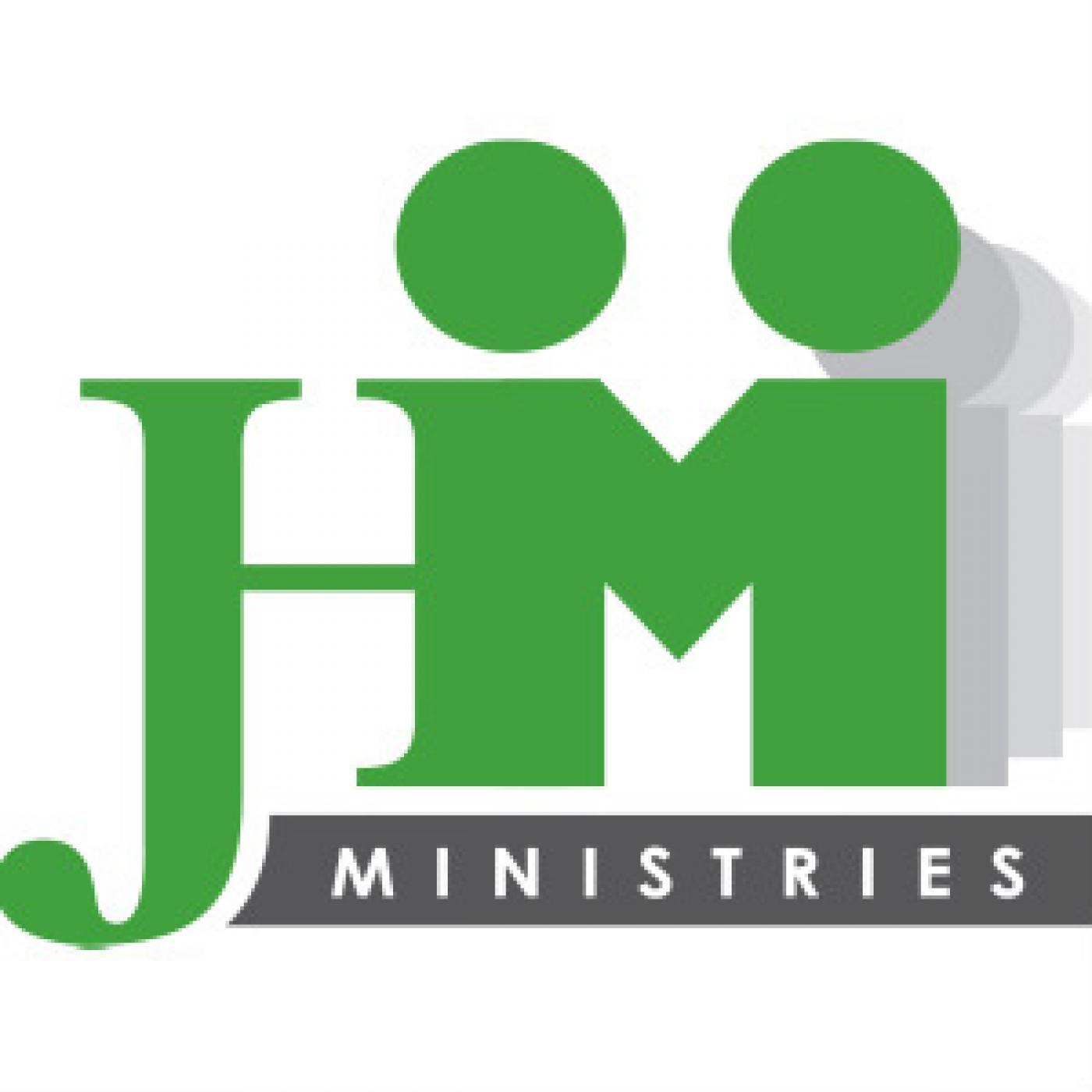 JHMinistries - Growing Leaders Locally and Beyond