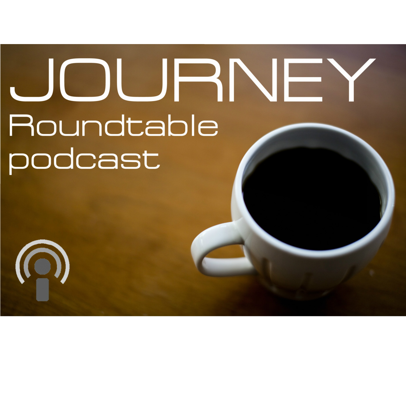 Journey Round Table
