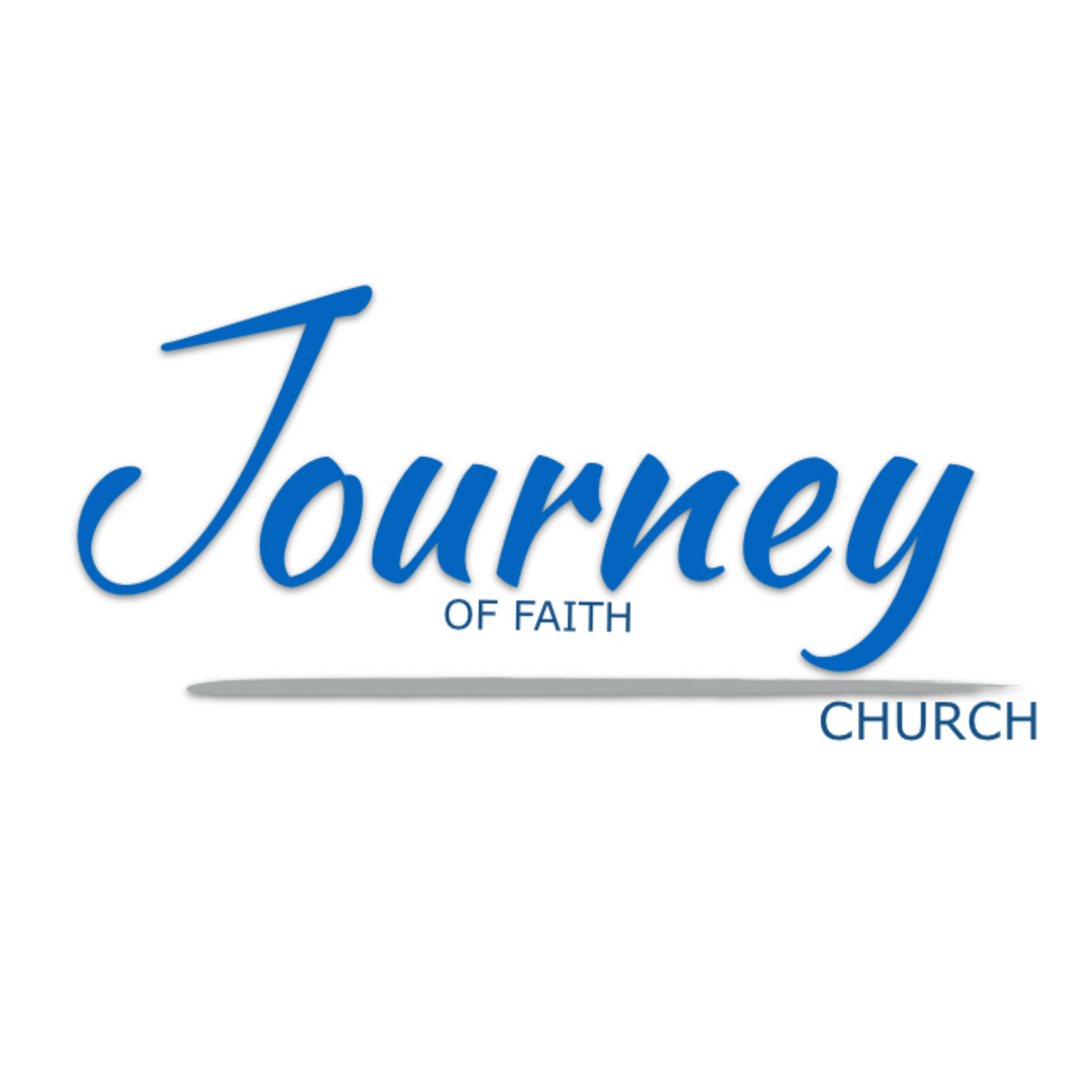 Journey of Faith Foursquare Christian Church