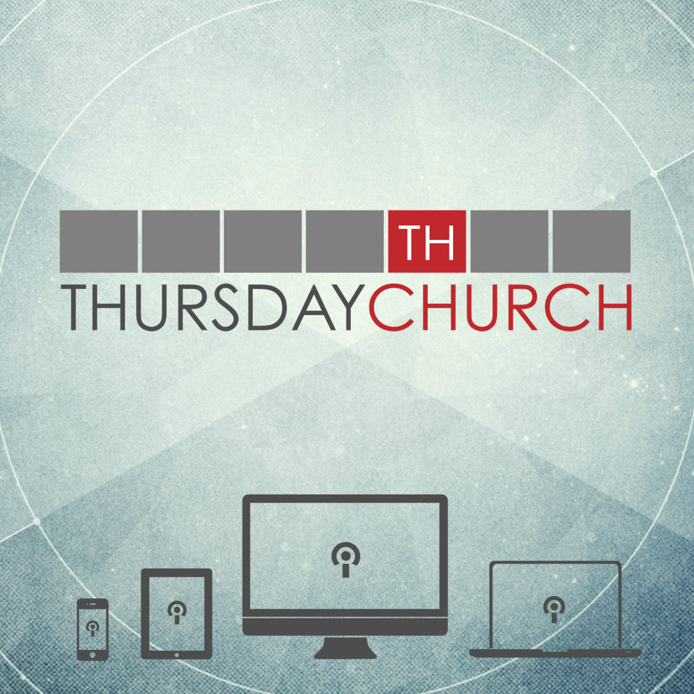 Thursday Church at Judson