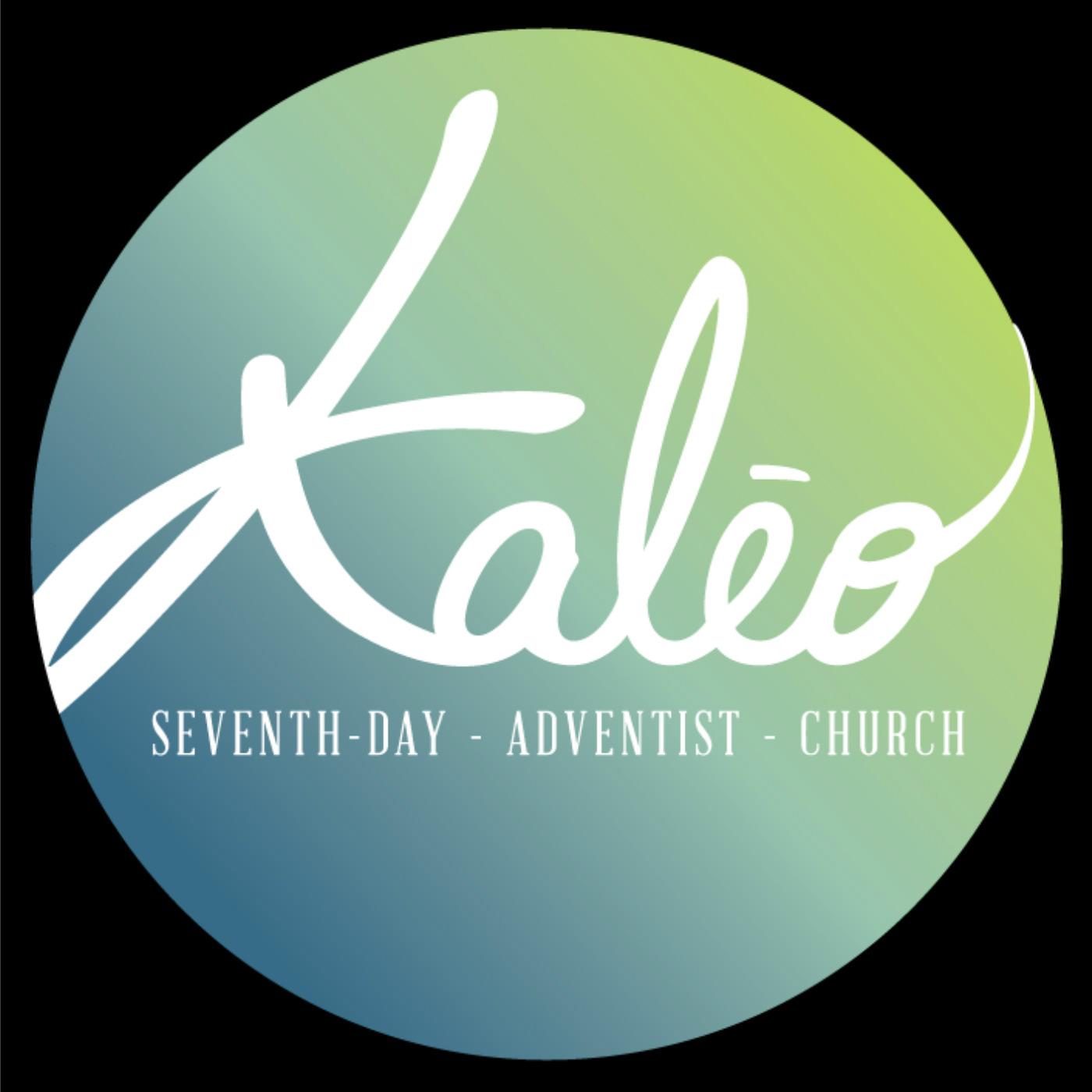 Kaleo SDA Church