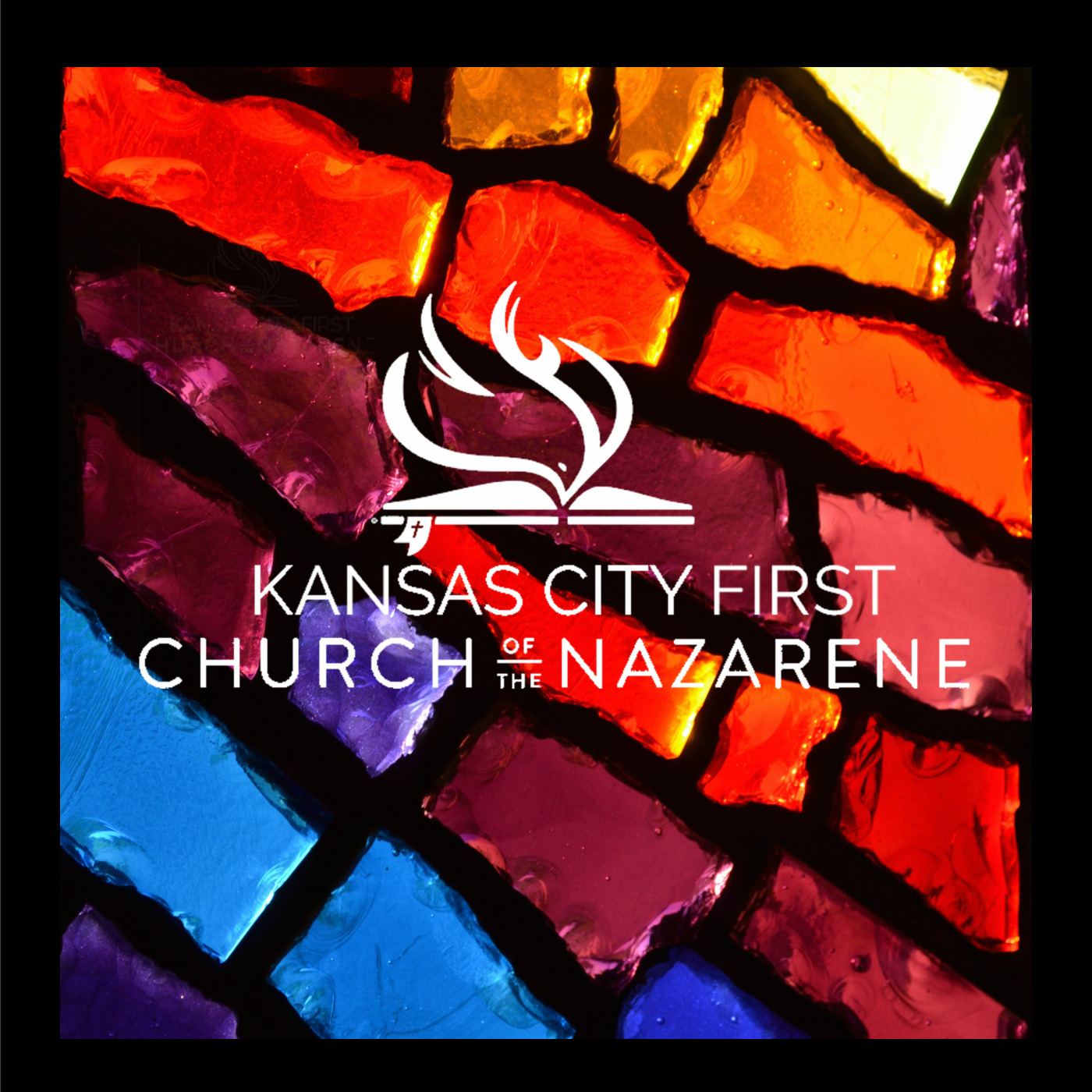 KC First Church of the Nazarene