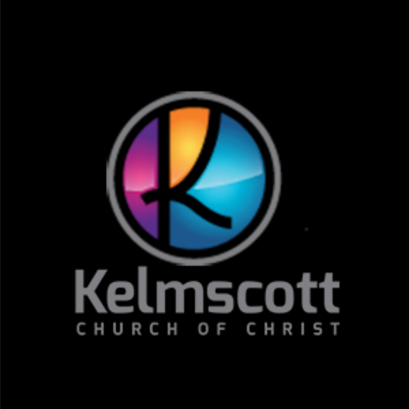 Kelmscott Church of Christ