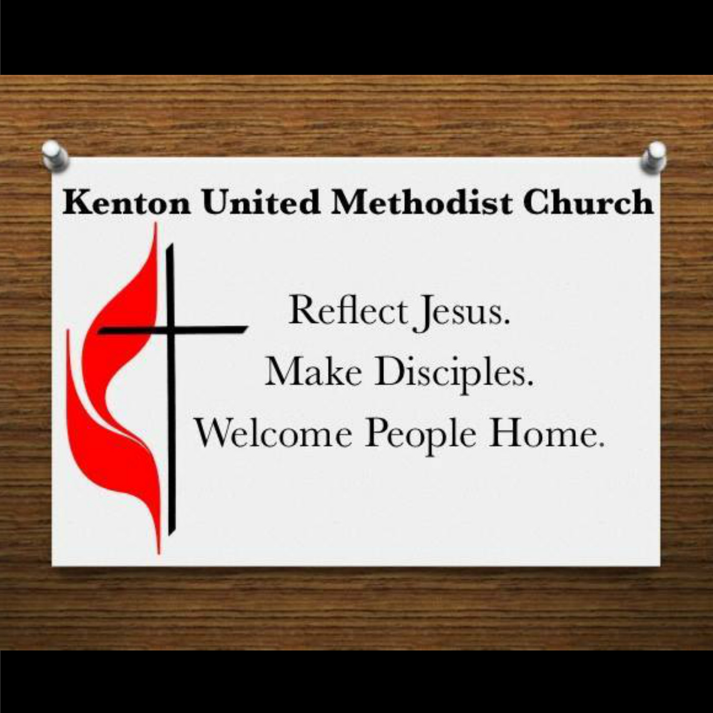 Kenton United Methodist Church