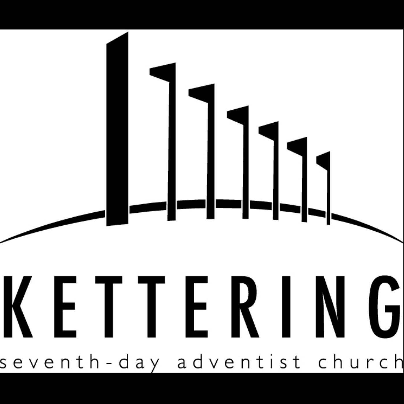 Kettering SDA Church Sermons