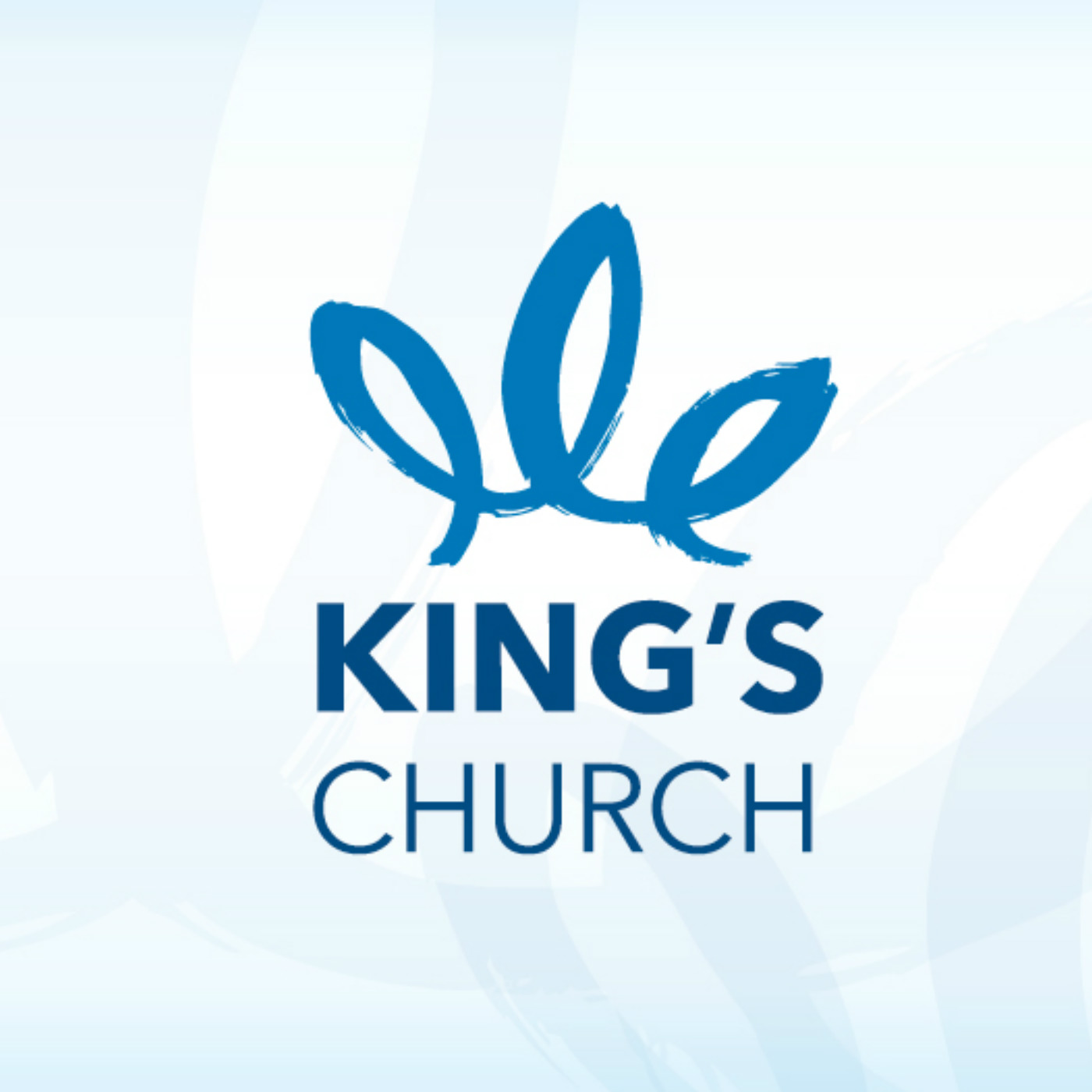 King's Church Sermons