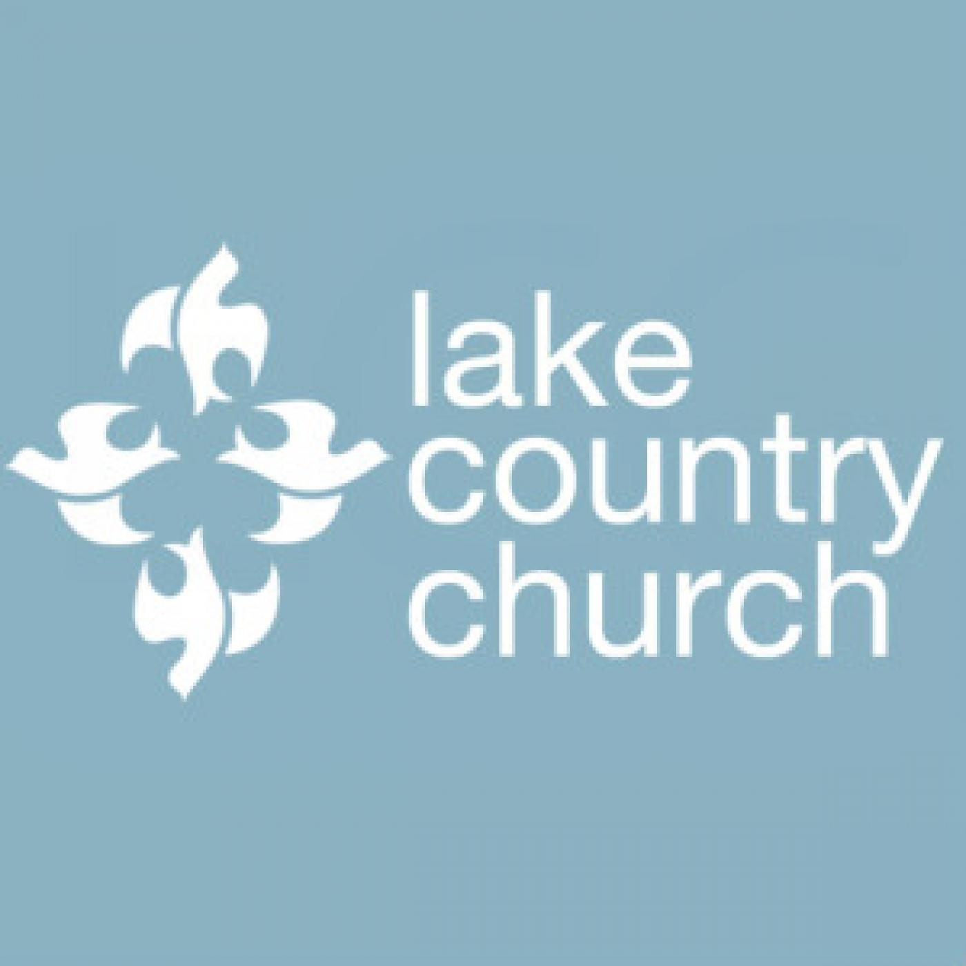 Lake  Country Church