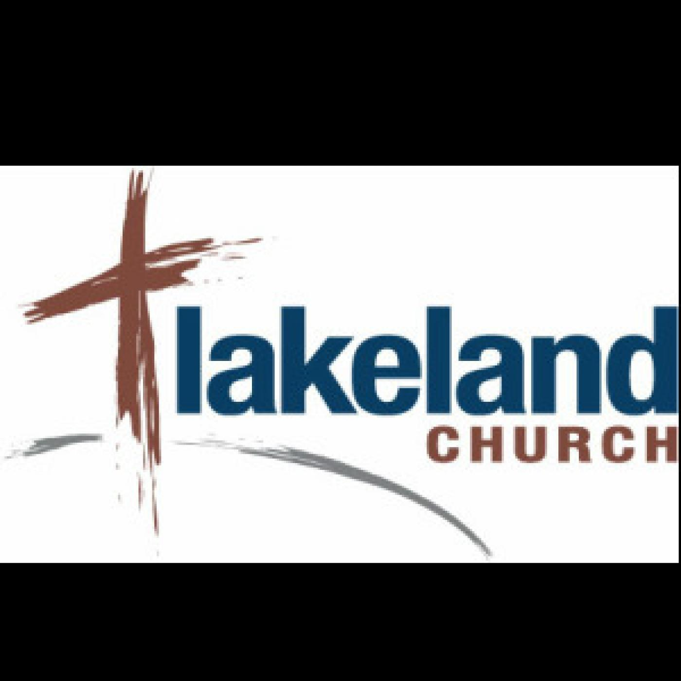 Lakeland Church Sermons