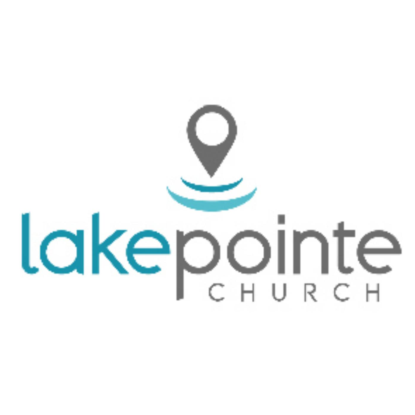 Lakepointe Church