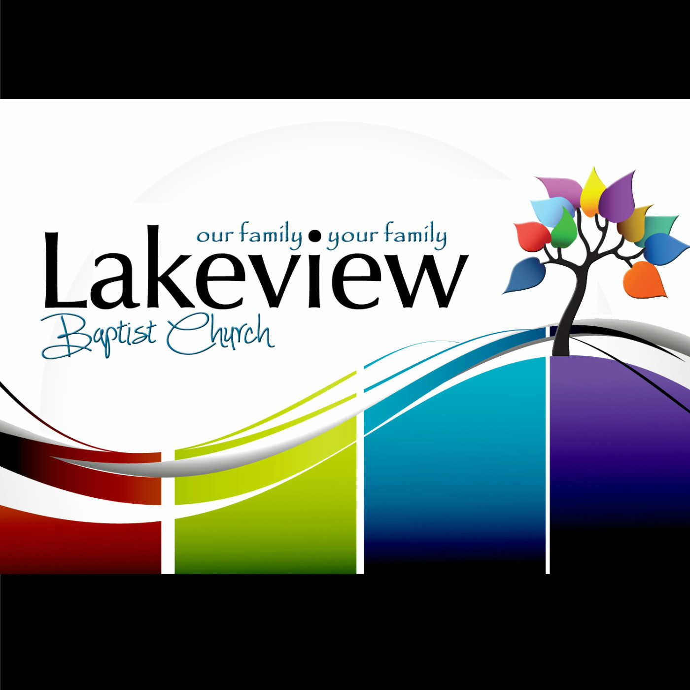 Iglesia Bautista Lakeview