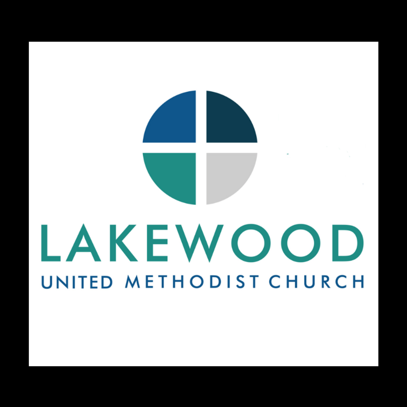 Lakewood UMC Sermons