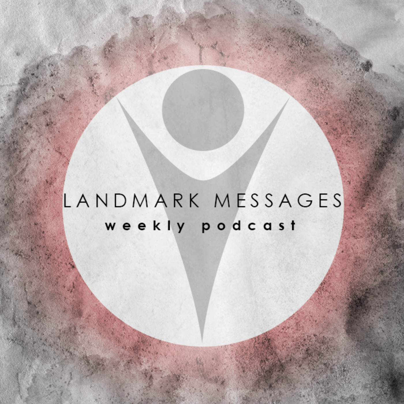Landmark Messages