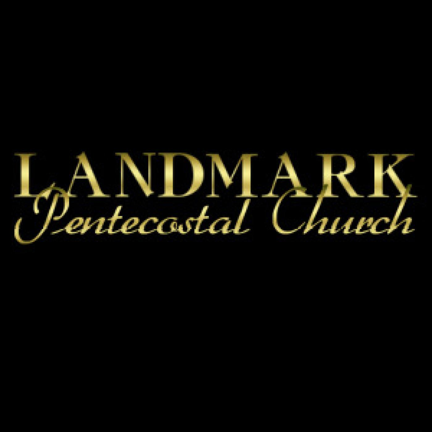 Landmark Pentecostal Church