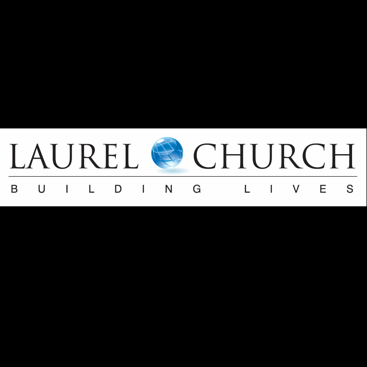 Laurel Church Ministries