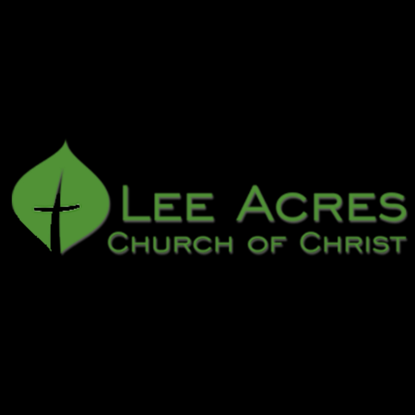 Lee Acres Church of Christ