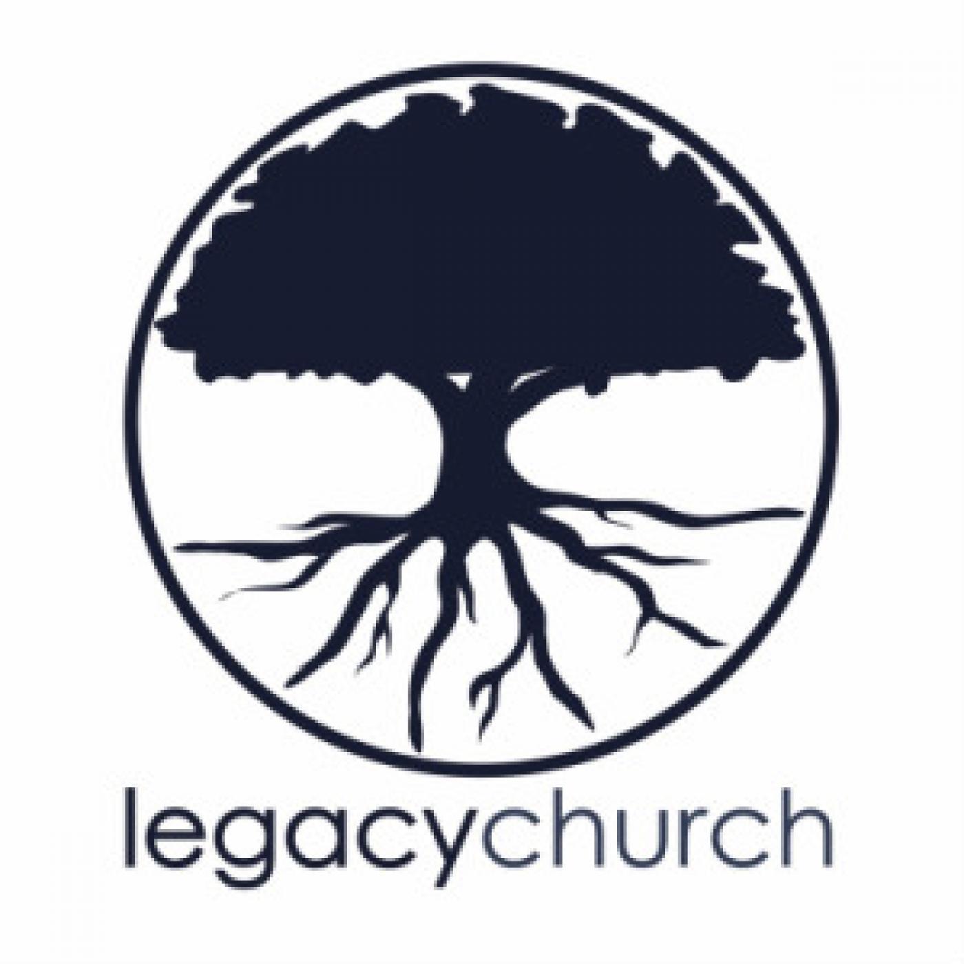 Legacy Church Yuma