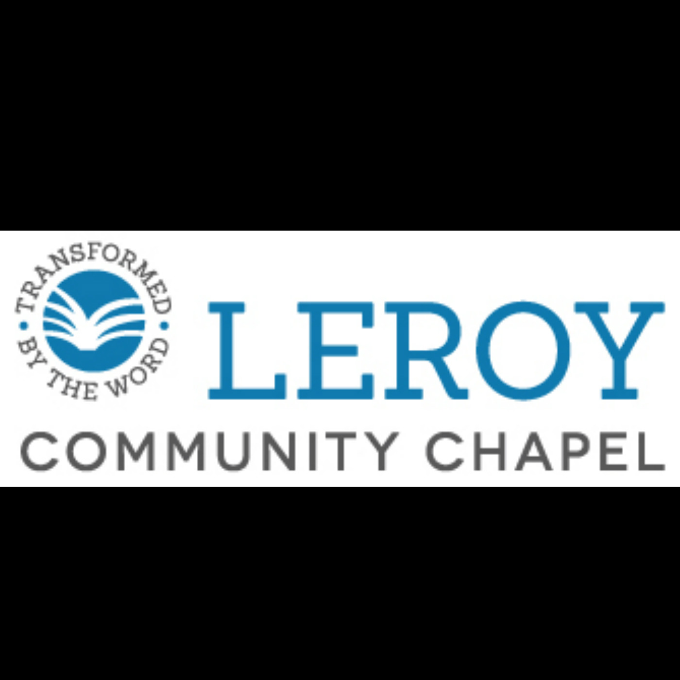 Leroy Community Chapel Podcast
