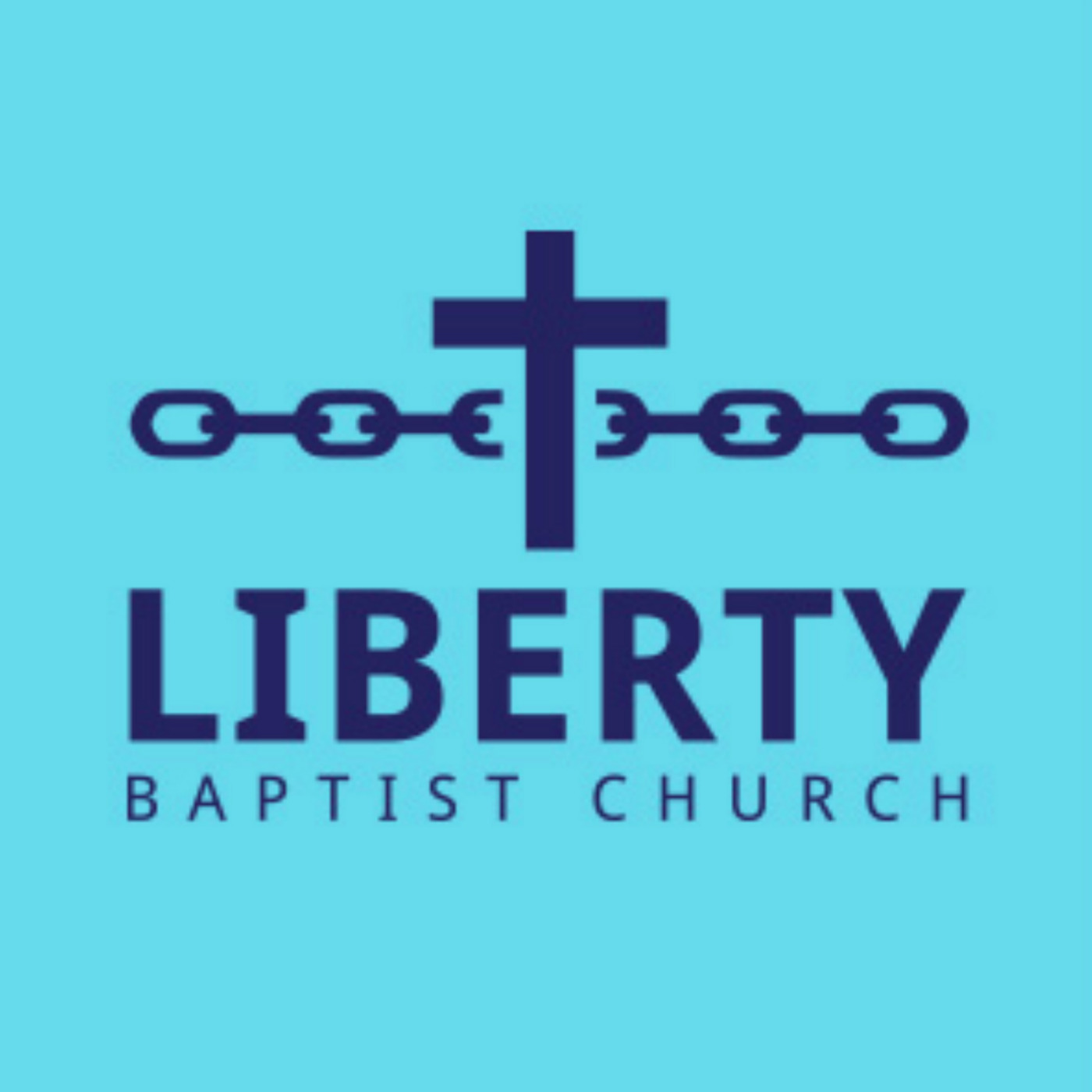 Liberty Baptist Norwood Podcast