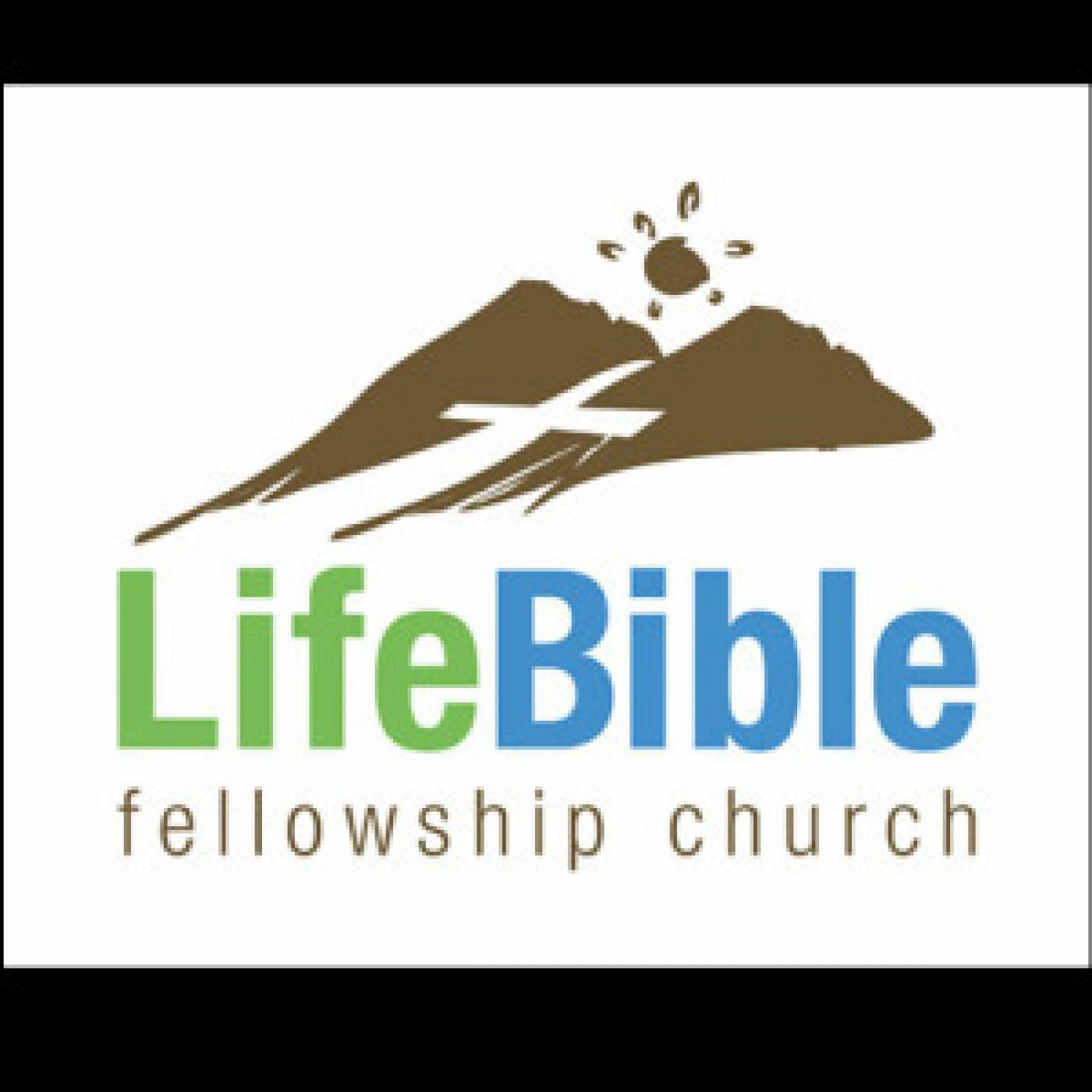 Life Bible Fellowship Church  | Upland CA