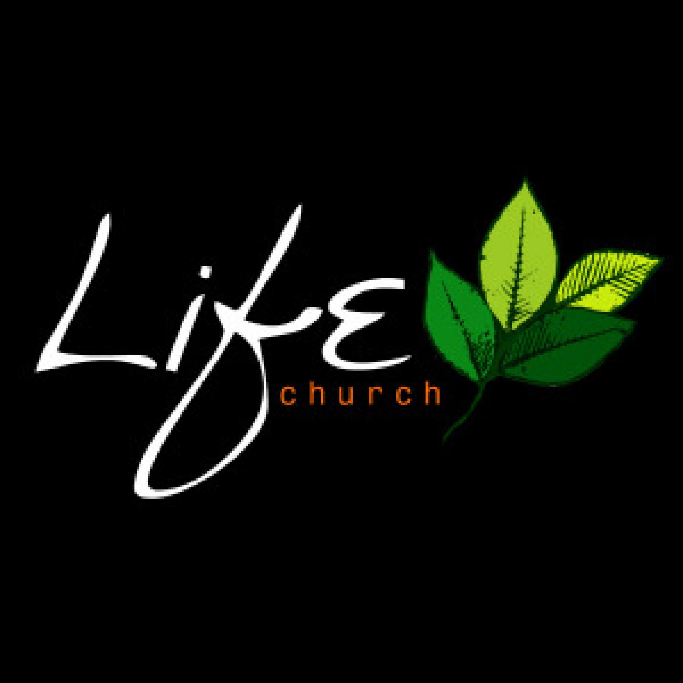 Life Church, Sioux Falls