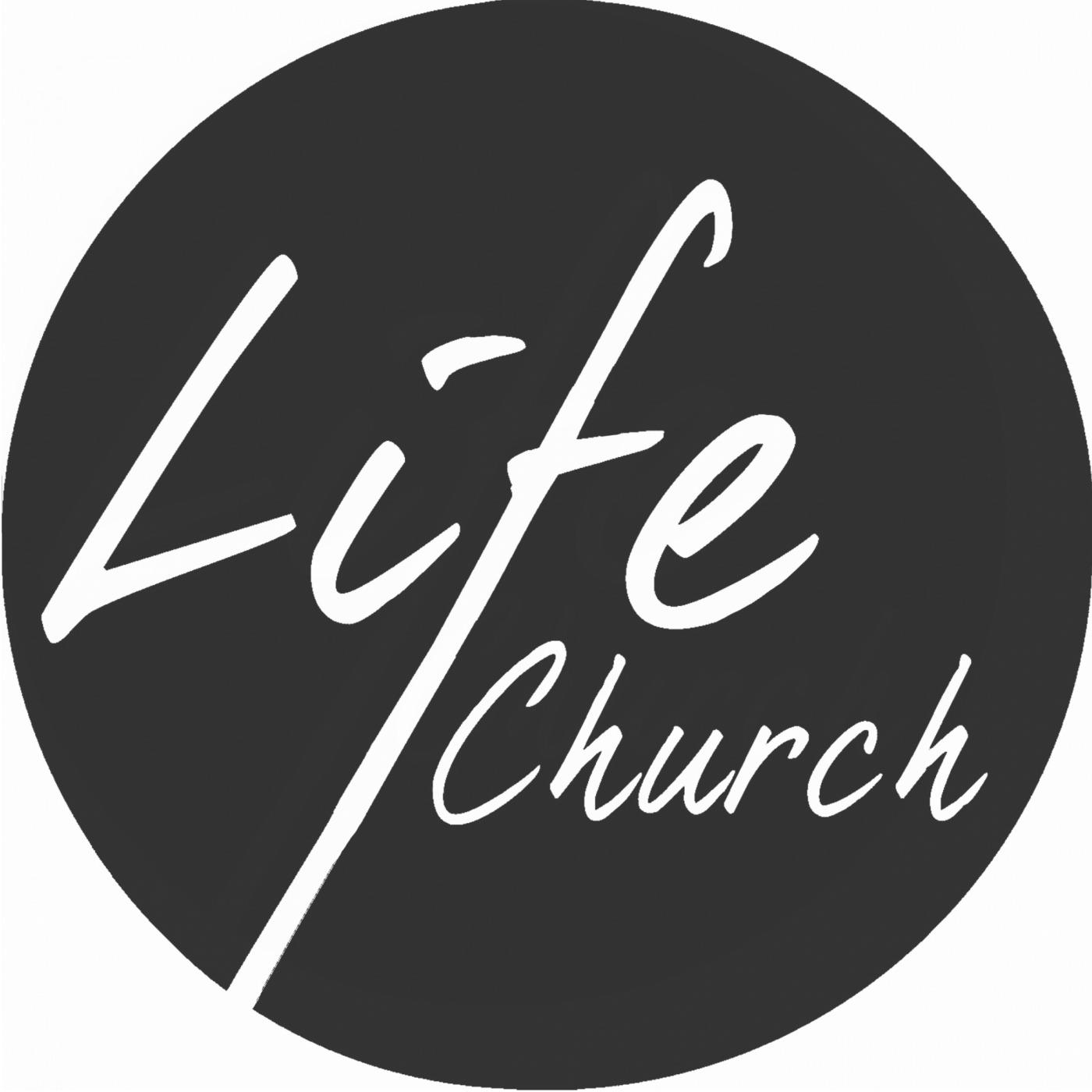 Life Church SWLA
