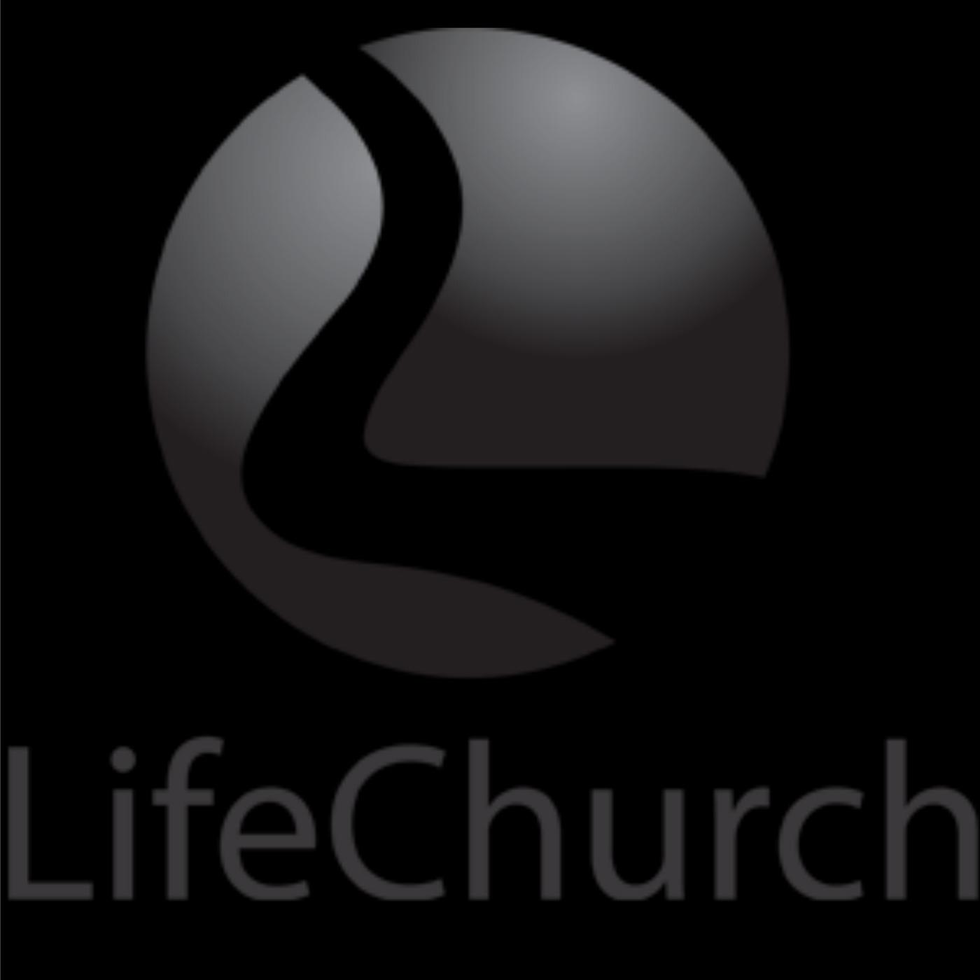 LifeChurch Cincinnati Podcast