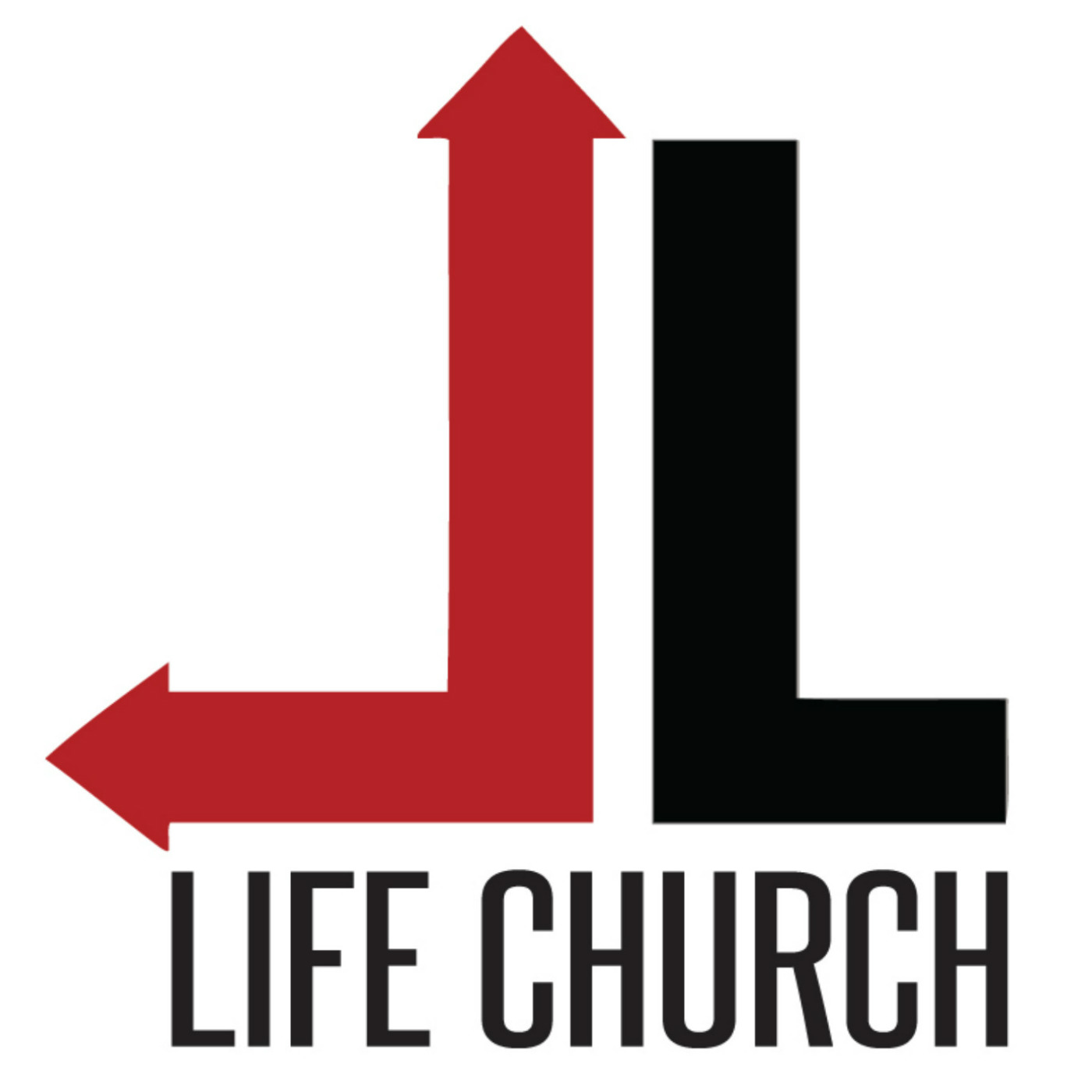 LIFE Church of Rome
