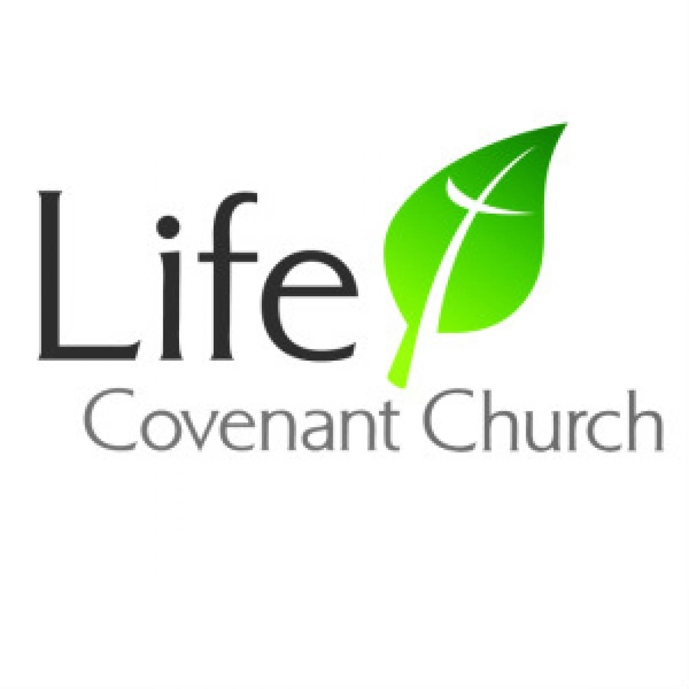 Life Covenant Church
