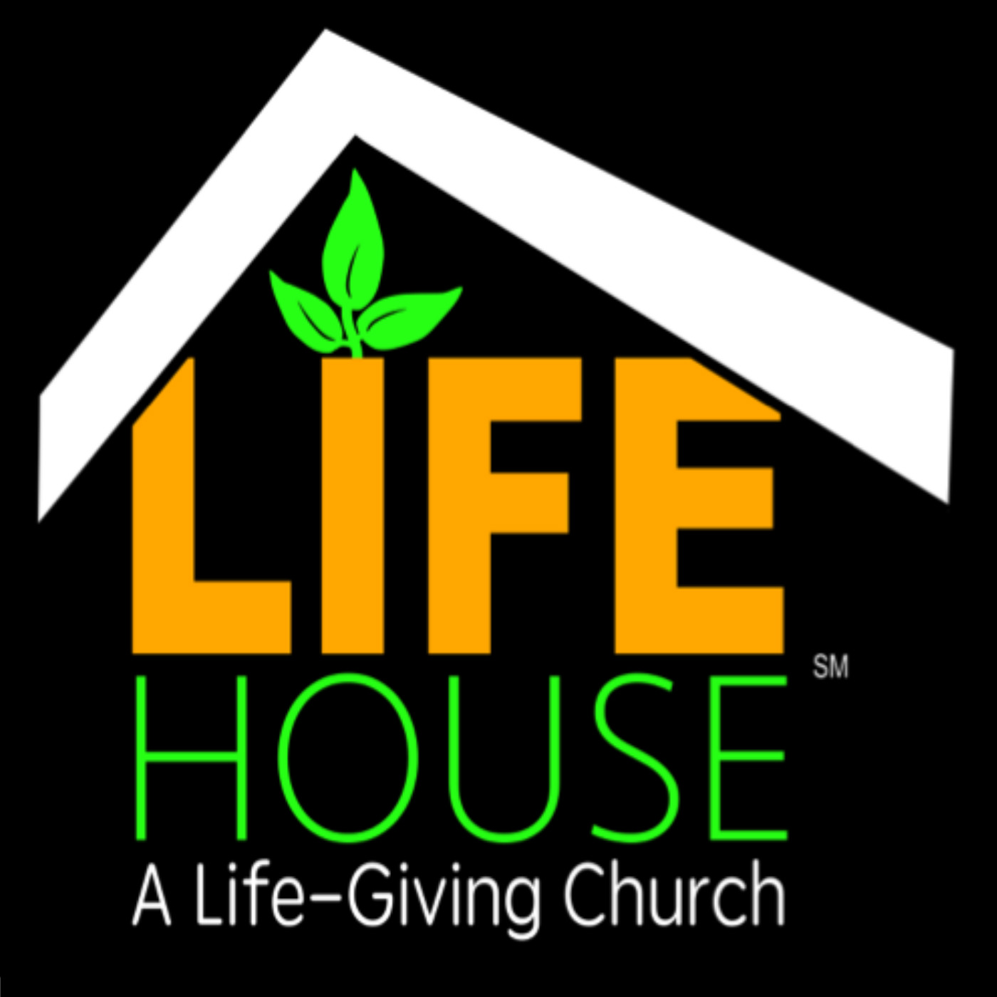 Lifehouse Church Sermon