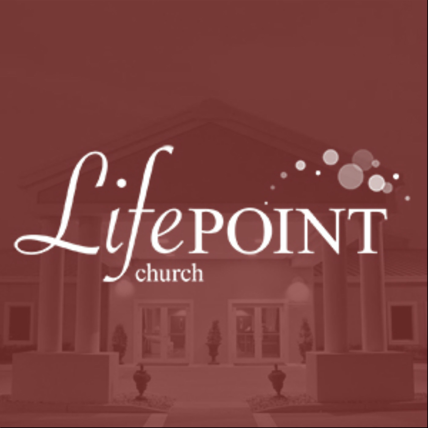 Lifepoint Church of Palm Bay Sermon Podcast